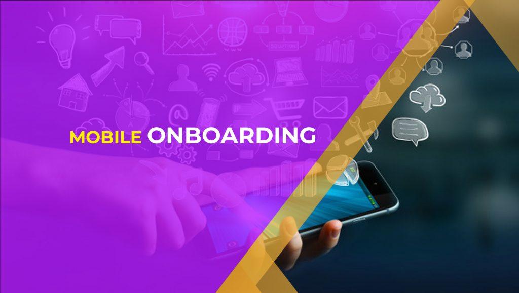 How Better Mobile Onboarding Can Help Banks Target Millennials and Gen Z