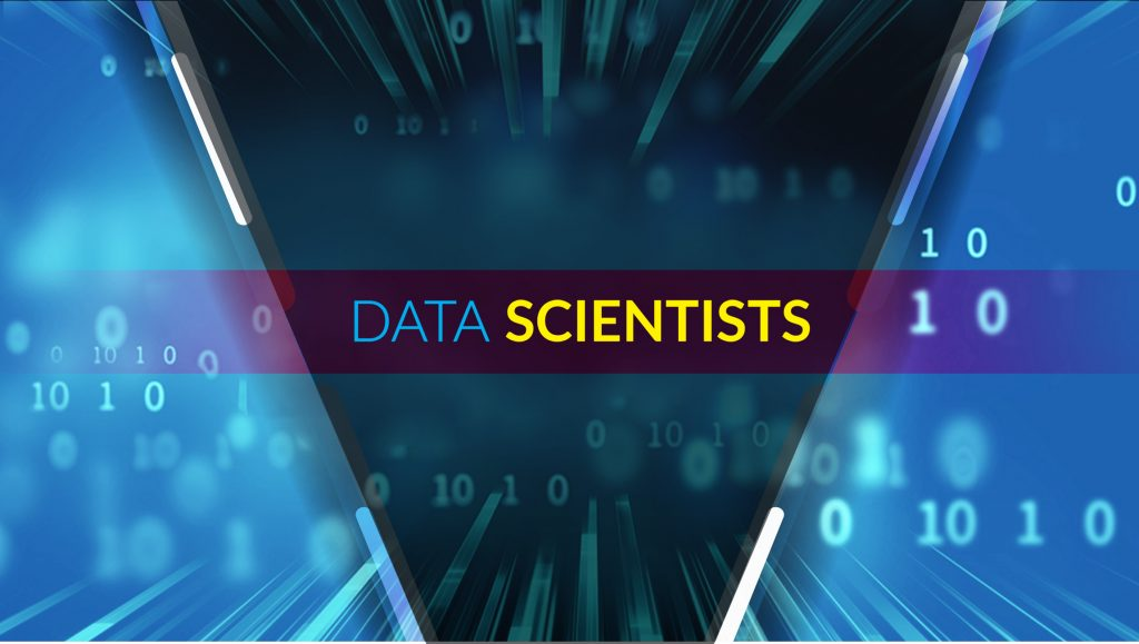 How Can Offshore Software Development Effectively Fulfill Demand Supply Gap for Data Scientists