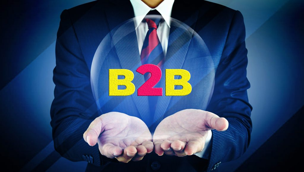 How to Translate Your Content for a B2B2C Approach