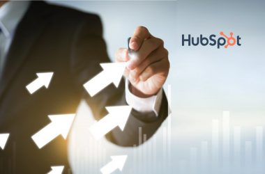 HubSpot Launches Redesigned App Marketplace to Make It Easier for Growing Businesses
