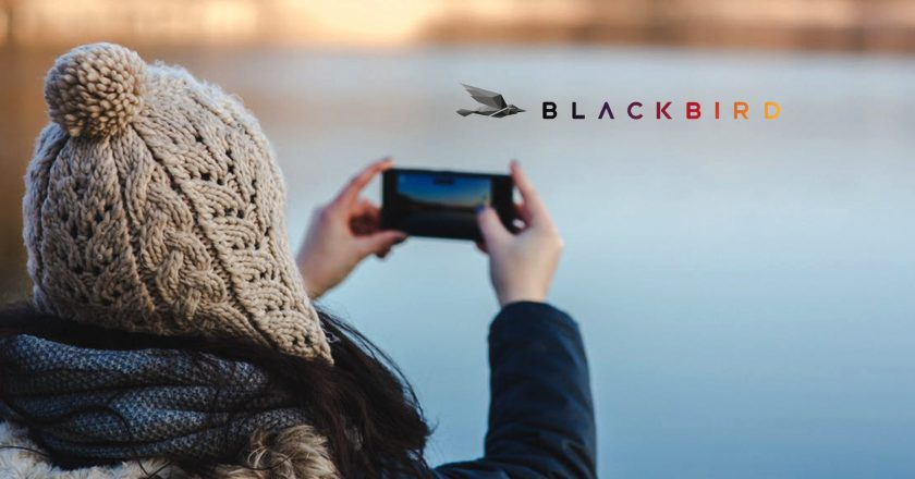 IBC 2019: Blackbird Signs up 5 More Post-production Companies to BP3 Program Taking Total to 20