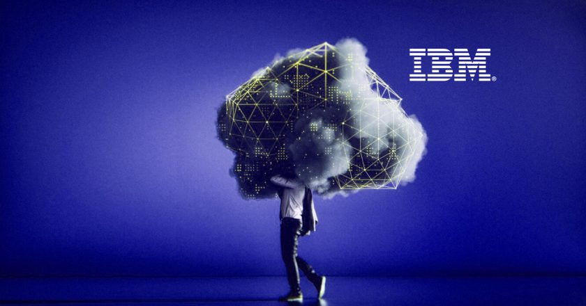 IBM Expands Cloud Pak for Data with New DataOps Enhancements to Help Clients Get their Data Ready for AI