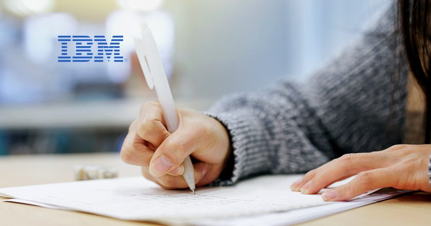 IBM Study: Consumers Say Auto Brand Doesn't Matter, Cost and Convenience Do