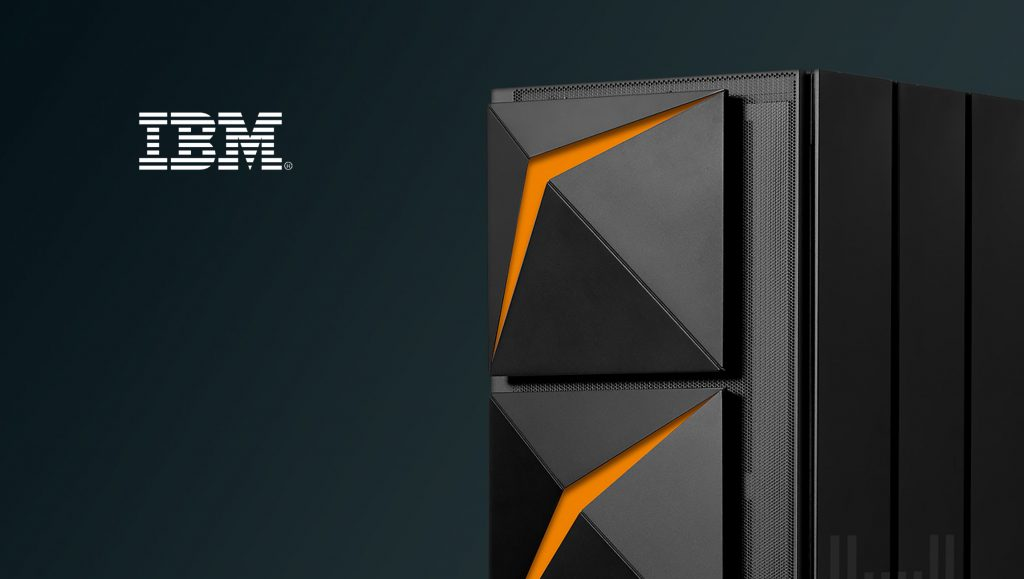 IBM Watson Advertising and Adweek Launch The Institute for Brand Marketing