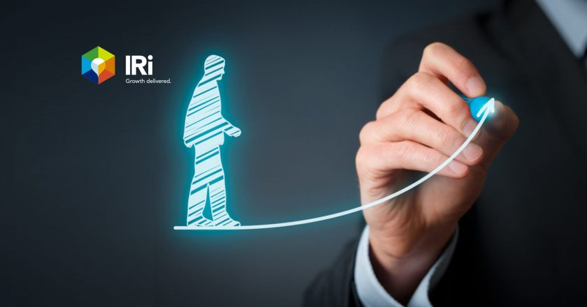 IRI and PlaceIQ Enter Next Phase of Alliance to Deliver Unparalleled Insight Into Consumer Path to Purchase