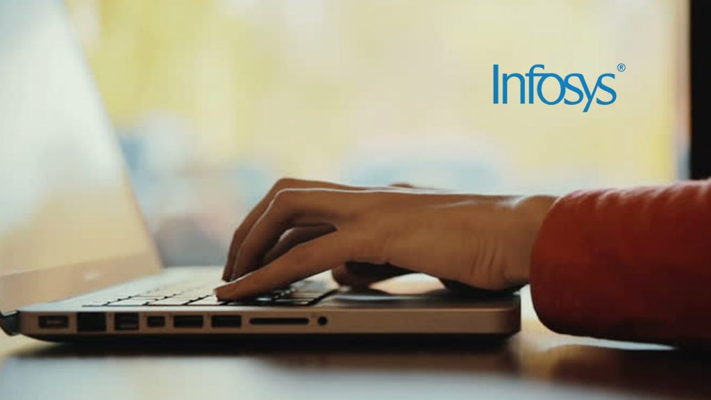 Infosys Collaborates With Microsoft to Enable Digital Transformation for JG Summit Holdings, Inc, Philippines