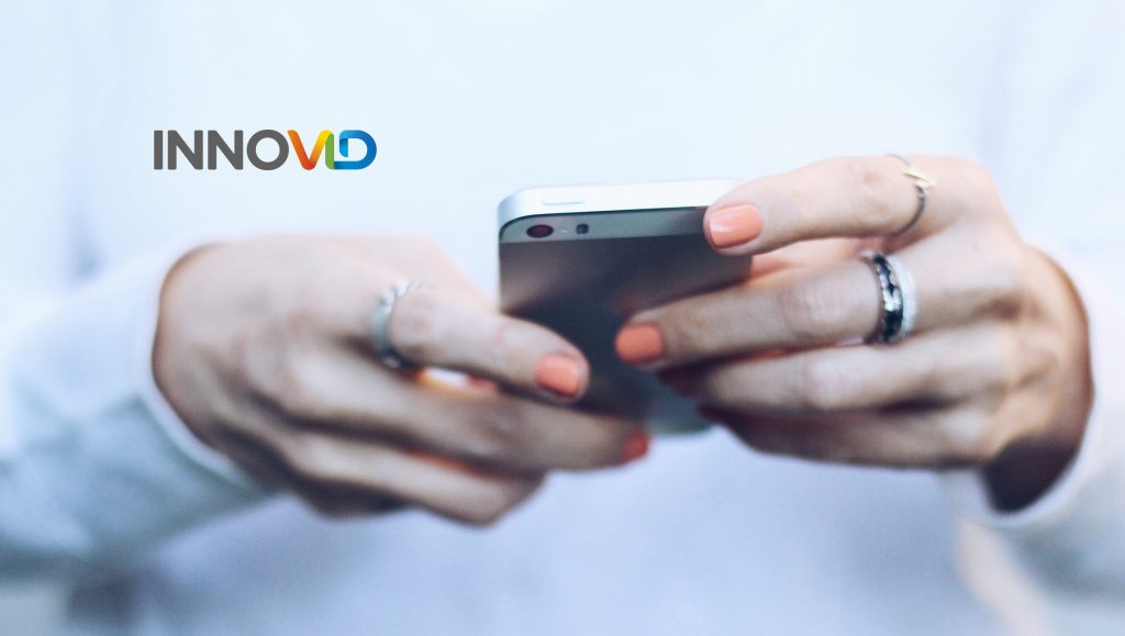 Innovid Bolsters Omni-channel Advertising Offering With Acquisition of Herolens