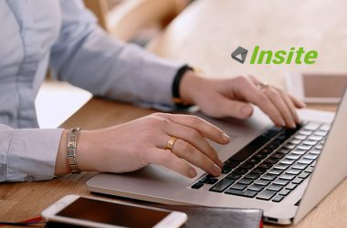Insite Software Announces New Product Information Management Solution