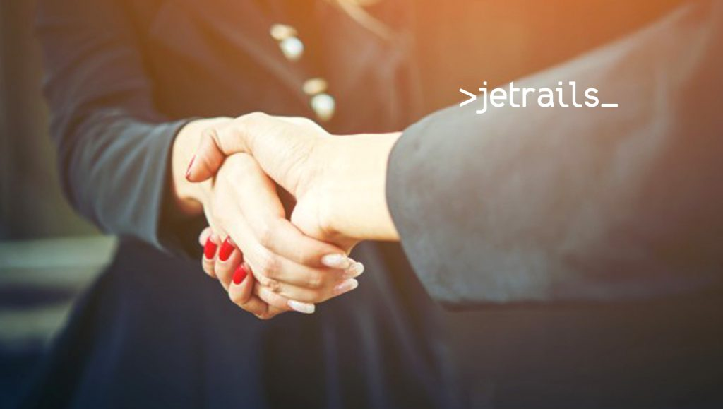 JetRails and BigCommerce Partner to Bring Enterprise-Grade Headless Ecommerce Solutions to the Drupal and WordPress Communities