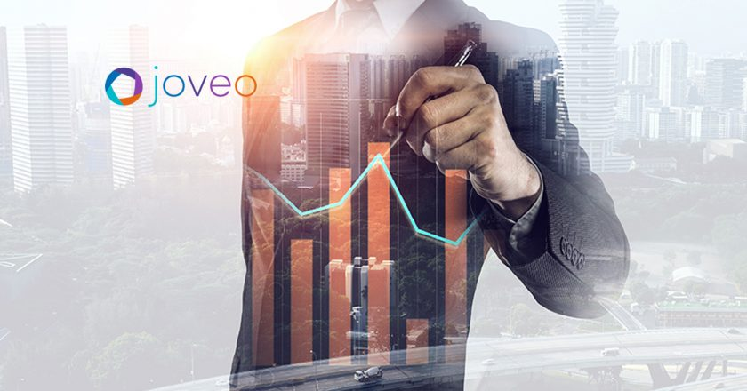Joveo Furthers Global Expansion to Meet International Demand for Its Programmatic Job Advertising
