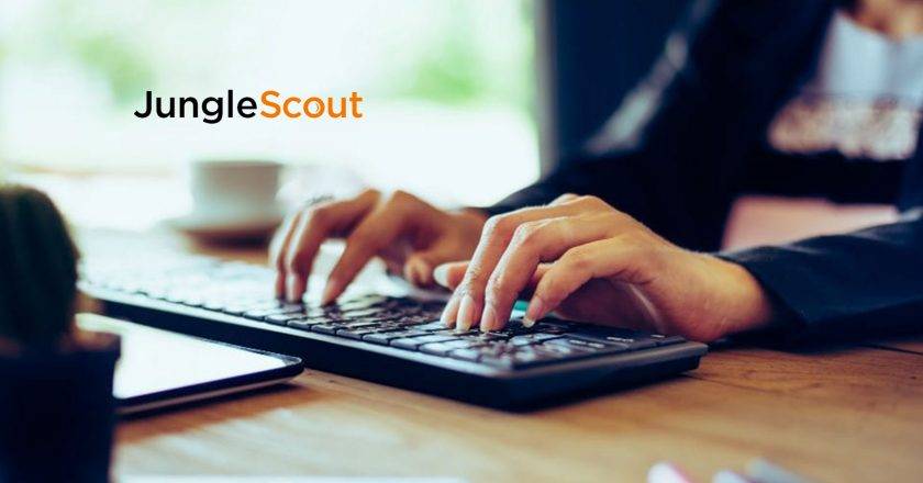 Jungle Scout Hires Michael Scheschuk as Chief Marketing Officer