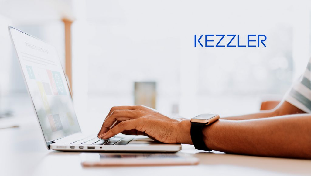 Kezzler Announces Industry's First Grass-to-Glass Traceability & Consumer Engagement for Infant Formula Brand, FRISO
