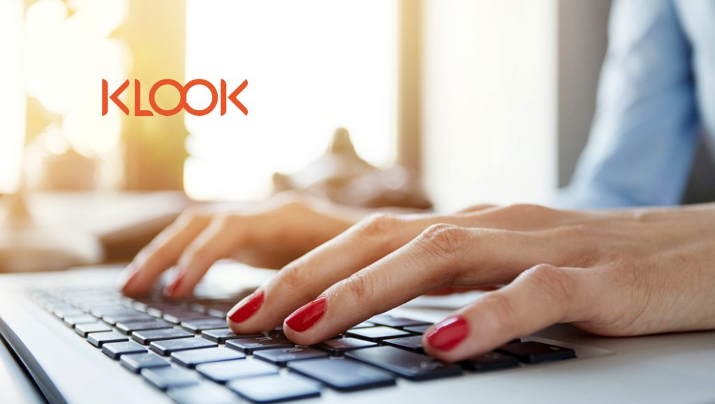 Klook Celebrates 5th Anniversary and will Surpass 60 million Trip Bookings in 2019, Outlines Global Expansion Plan