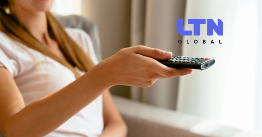 LTN Global Enters Agreement to Acquire Make.TV