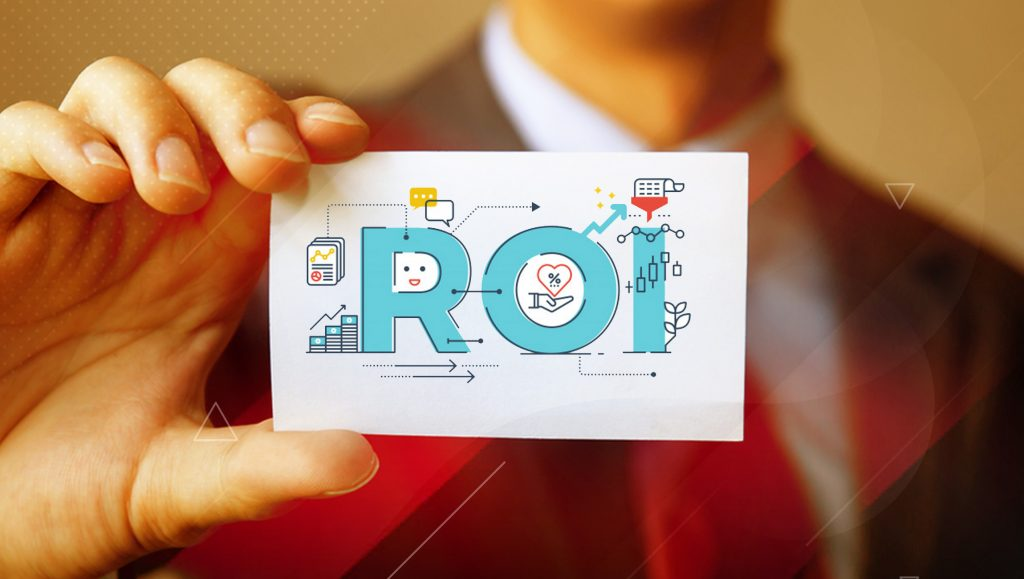 Leveraging the Content Lifecycle to Maximize ROI