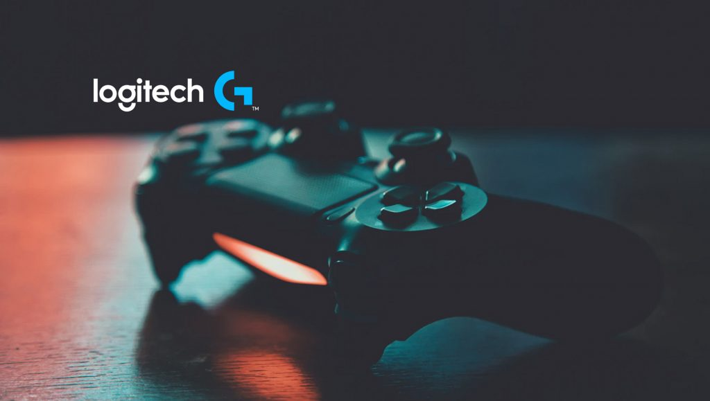 Logitech-Agrees-To-Acquire-Streamlabs_-Adding-Streaming-Tools-to-its-Gaming-Offering
