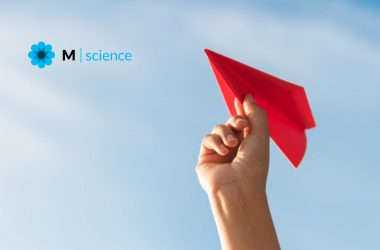 M Science Launches Expanded Data-Driven Enterprise Software and Cloud Services Analysis and Data Visualization