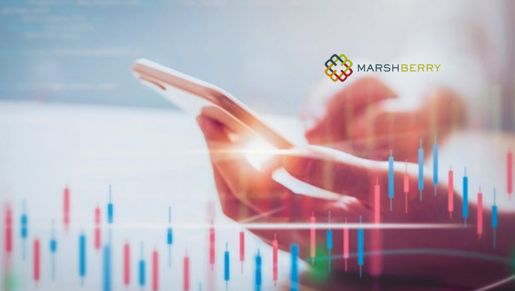 Marshberry Announces Phil Trem As President - Financial Advisory