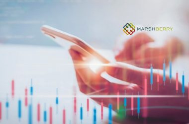 Marshberry Announces Phil Trem As President - Financial Advisory