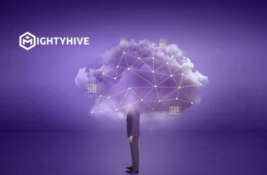 MightyHive Adds Japan Certification for Google Cloud Platform