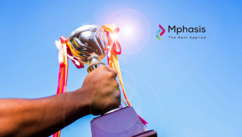 Mphasis Awarded U.S. Patent for its Artificial Intelligence (AI) System for Cognitive Analysis of Data