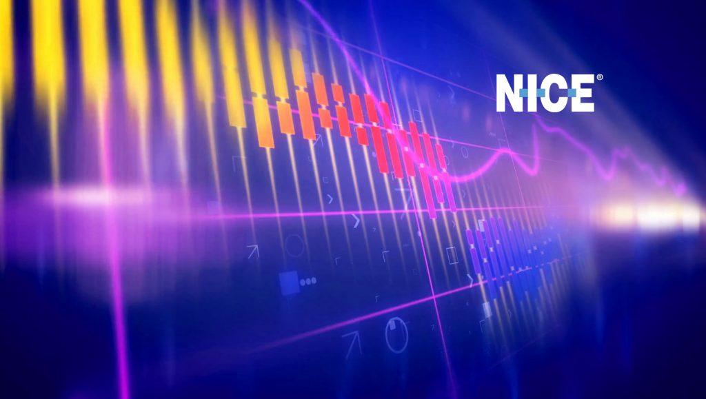 NICE Nexidia Speech Analytics Provides Hakuhodo DY Holdings Inc. with Innovative Technology to Personalize Customer Experience