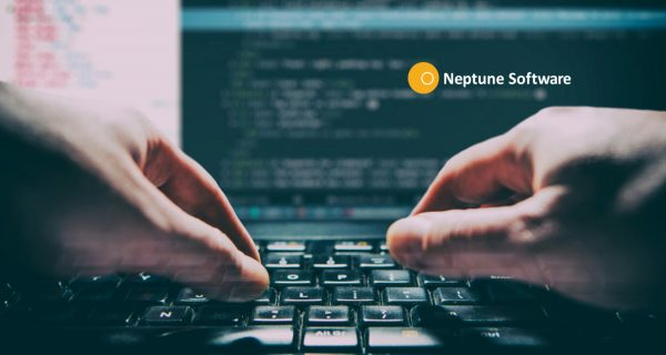Neptune Software Announces Its Participation at SAP TechEd in Las Vegas to Showcase Neptune DX Platform