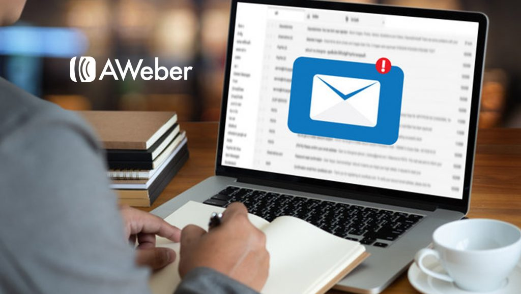 What Does Aweber Jobs Mean?