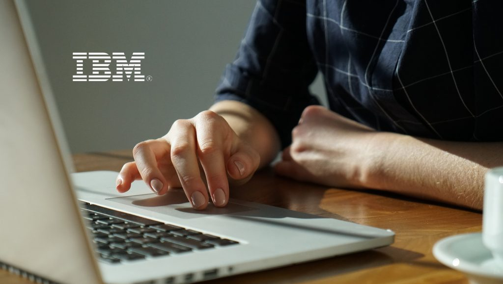 New IBM Inventory Visibility Helps Improve Omnichannel Profitability and Customer Experience for High-Turn Inventory Industries