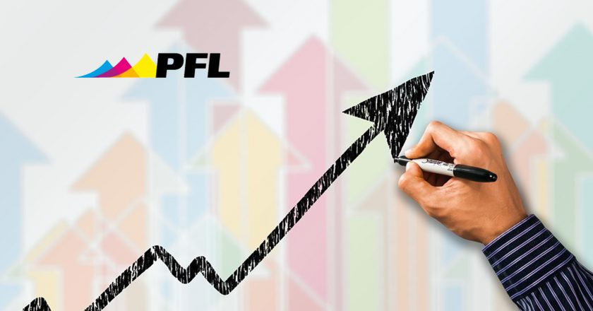 New PFL Survey Finds Direct Mail Boosts Multichannel Campaign Success - But Not All Marketers Are Taking Advantage