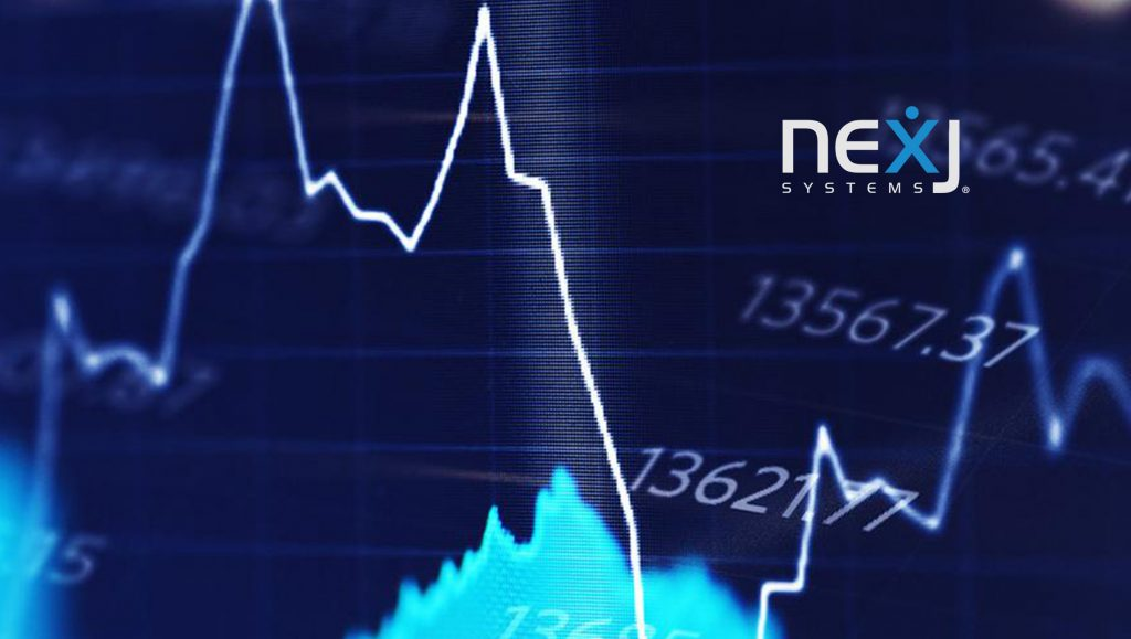 NexJ Systems Announces A New Intelligent Investment Recommendation Assistant For Financial Advisors