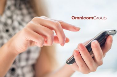 Omnicom Public Relations Group Appoints Erin Lanuti to New Chief Innovation Officer Role