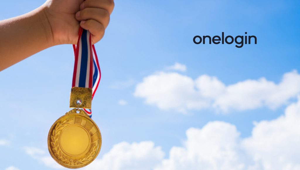 OneLogin Announces Winners of Customer Awards at Connect 19 Conference