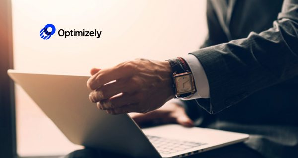 Optimizely Announces Performance Edge, Enabling the Industry's Fastest Web Experiments