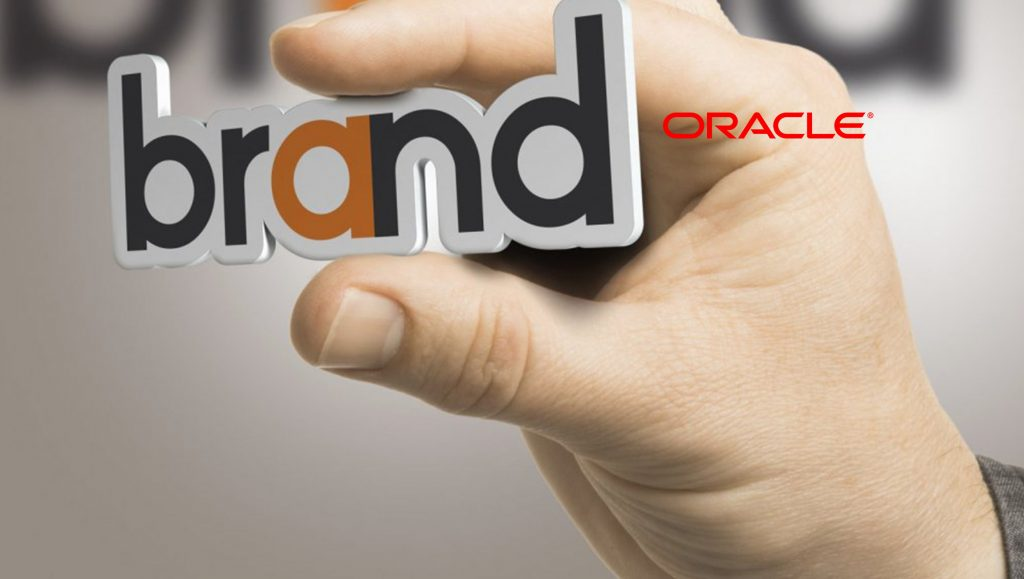 Oracle and Deloitte Help Brands Realize the Potential of Customer Data Platforms