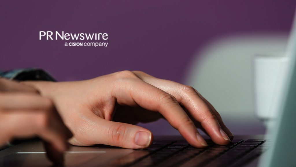 PR Newswire Launches Asia-Pacific Communications Survey 2019 - Press Releases and Content Distribution Trends