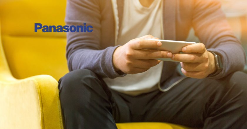 Panasonic Launches ClearConnect™ To Help Restaurants and Retailers Improve Customer Journey, Profitability