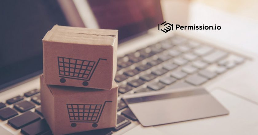 Permission.io Launches E-Commerce Marketplace