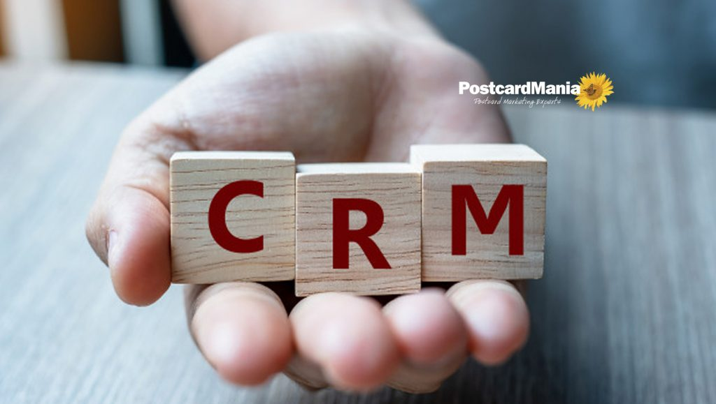 PostcardMania-Rapidly-Expands-Software-Development-Team-to-Launch-Highly-Anticipated-Direct-Mail-API-for-238-CRMs