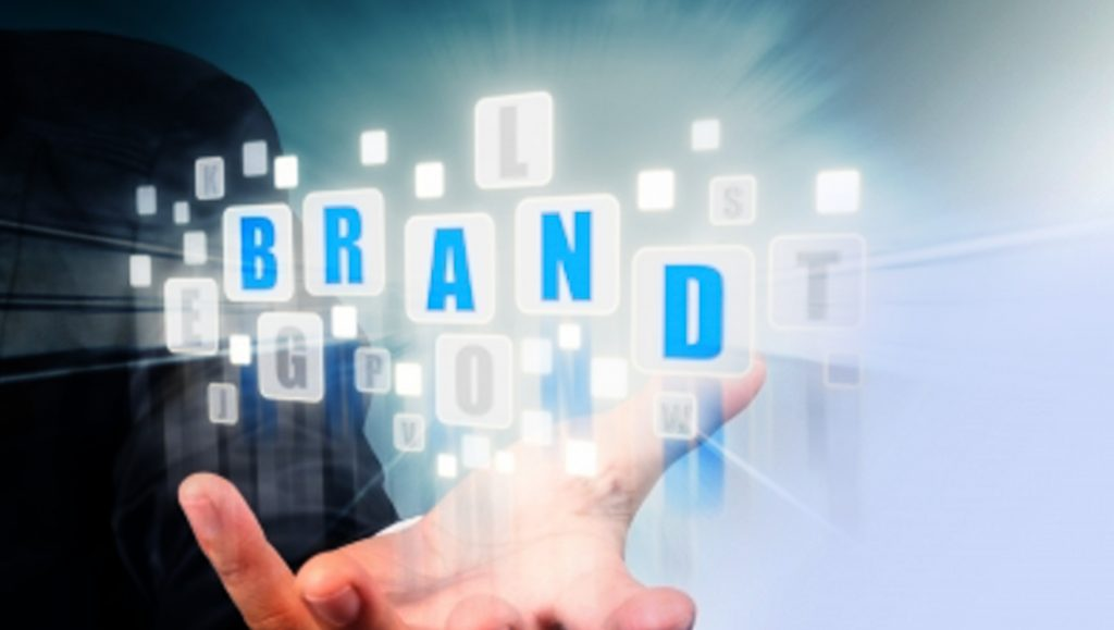 Putting Brand Safety in Context for Digital Publishers