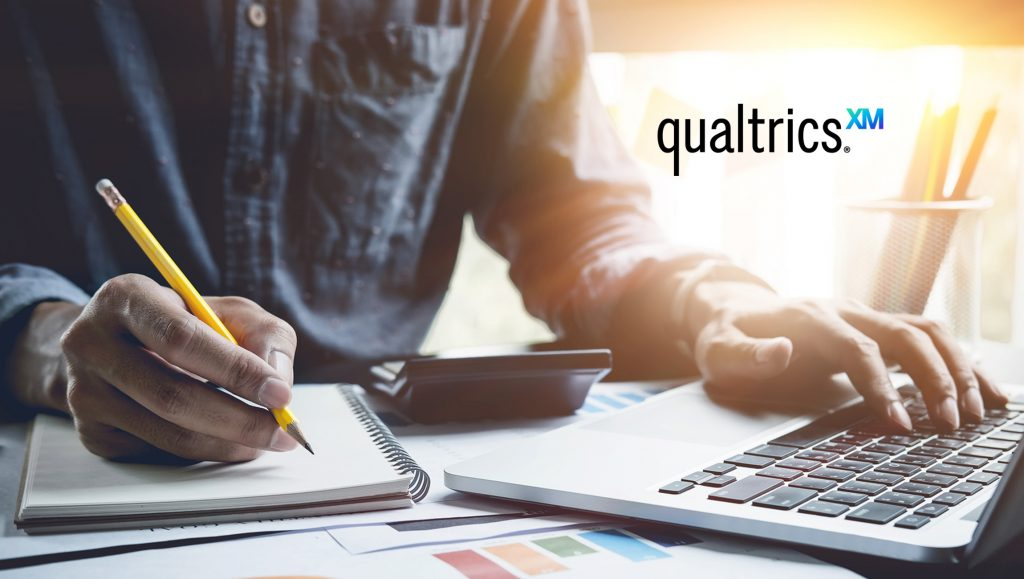 Qualtrics Introduces New Capabilities to turn Feedback into Conversations