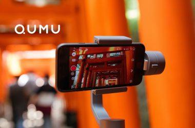Qumu Announces Major Feature Release for On Premise Enterprise Video Customers