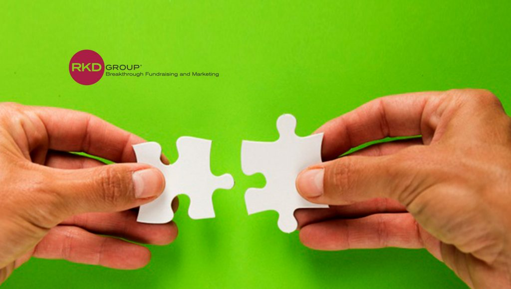 RKD Group Announces Acquisition of Direct Point Group