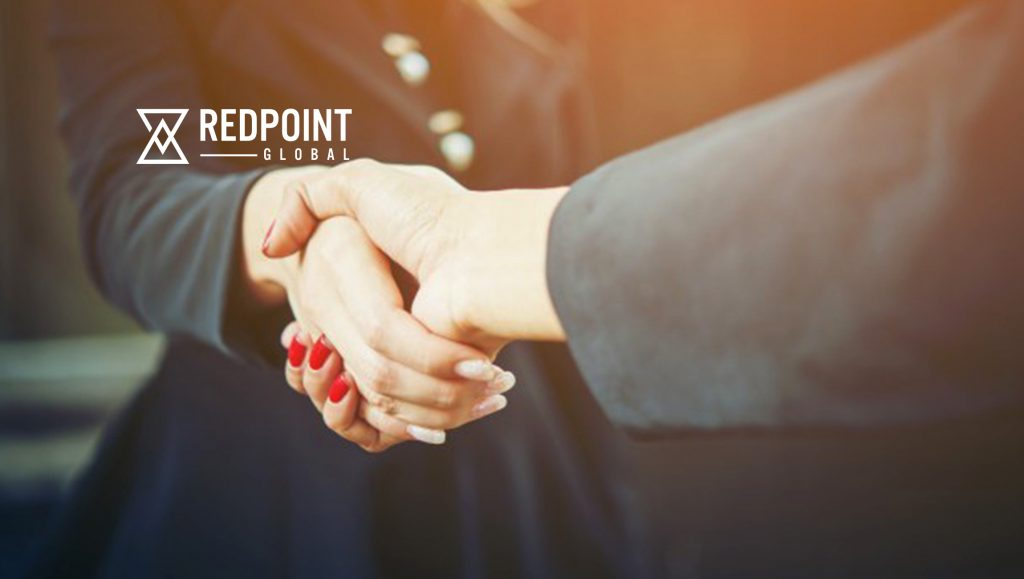 RedPoint Announces $13.5 Million Equity Raise to Accelerate Strategic Partnerships and Geographic Expansion