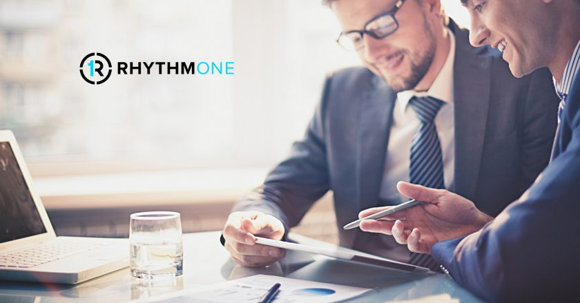RhythmOne Launches its Programmatic Platform in Asia-Pacific and Latin America
