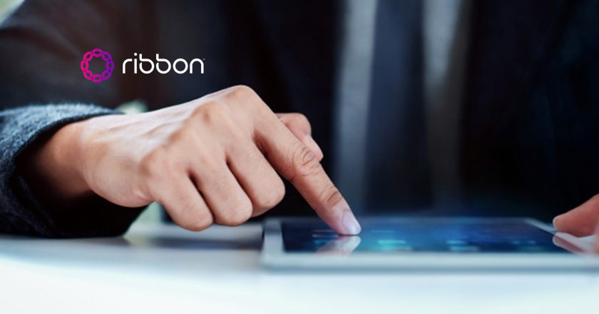 Ribbon's Unified Communications Research on APAC Confirms Opportunity and Need for Comprehensive Solutions