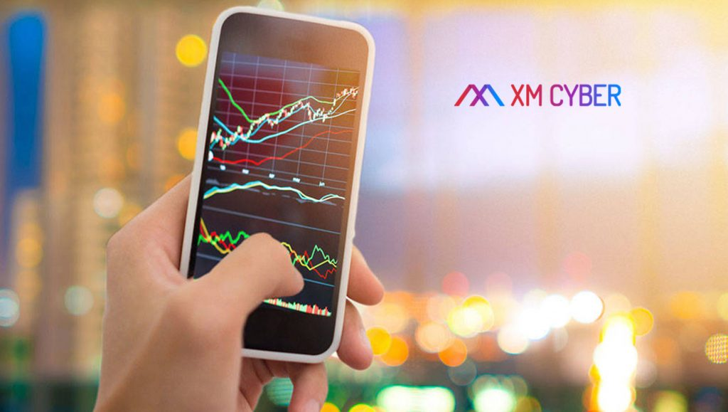 Richard Benigno Joins XM Cyber as SVP of Global Sales