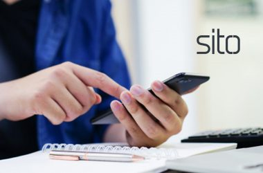 SITO Mobile Signs Definitive Agreement to Acquire MediaJel in All-Stock Transaction
