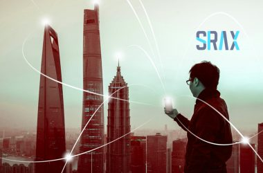 SRAX Inc. Discusses BIGtoken in Exclusive NetworkNewsWire Audio Interview