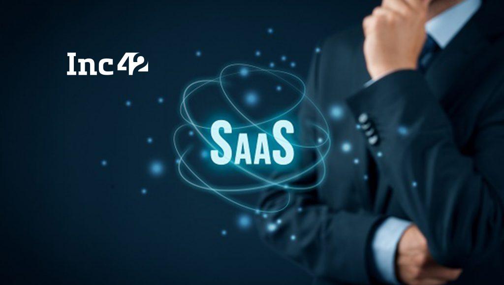 SaaS Unicorn Freshworks Acquires Design Collaboration Tool CanvasFlip